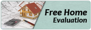 Free Home Evaluation, Jennifer Nogaro REALTOR